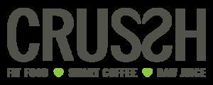 logo-crussh.png