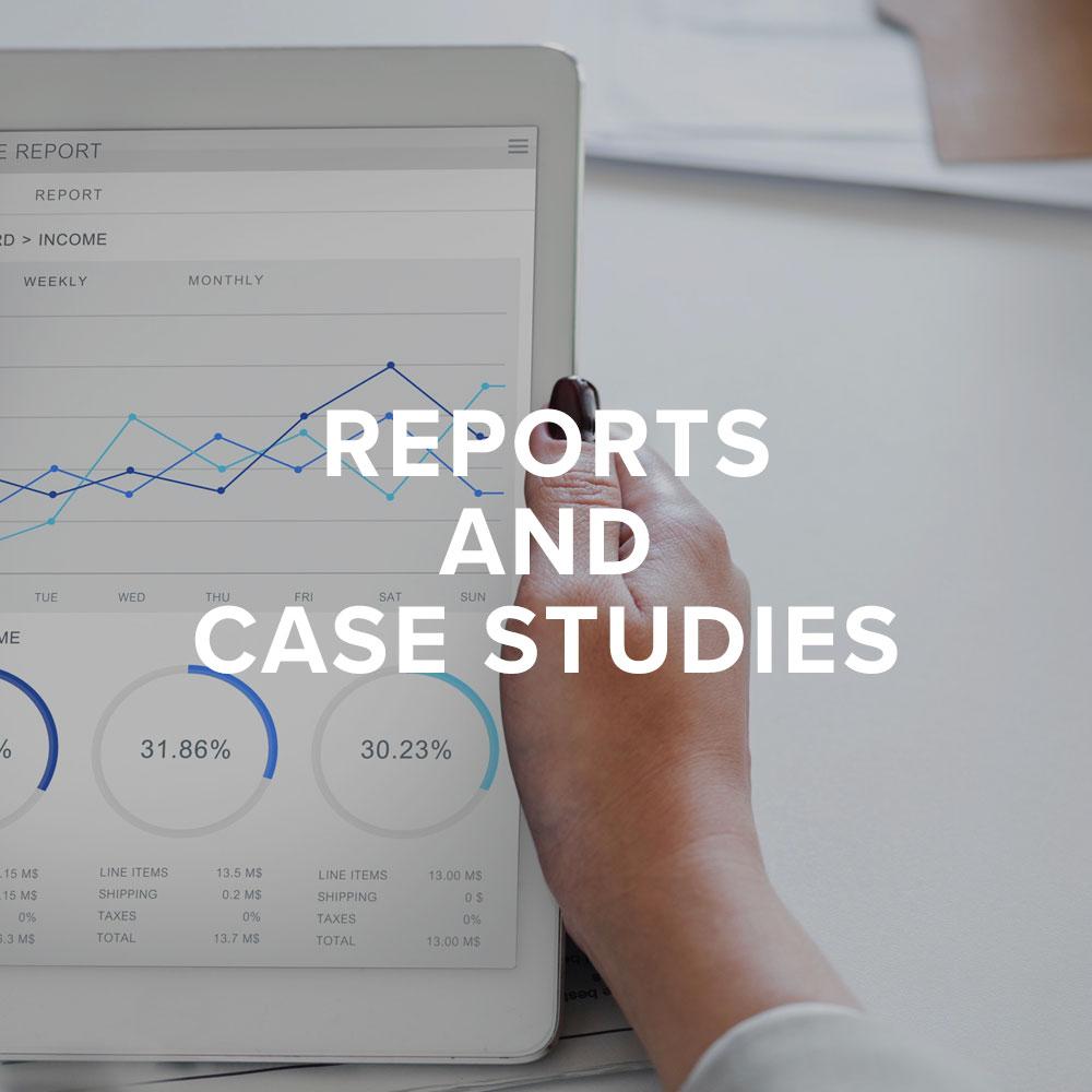 tile-reports-case-studies.jpg