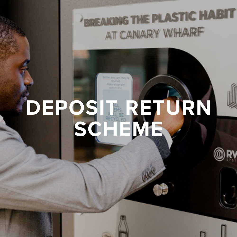 Tile-deposit-return-scheme.jpg