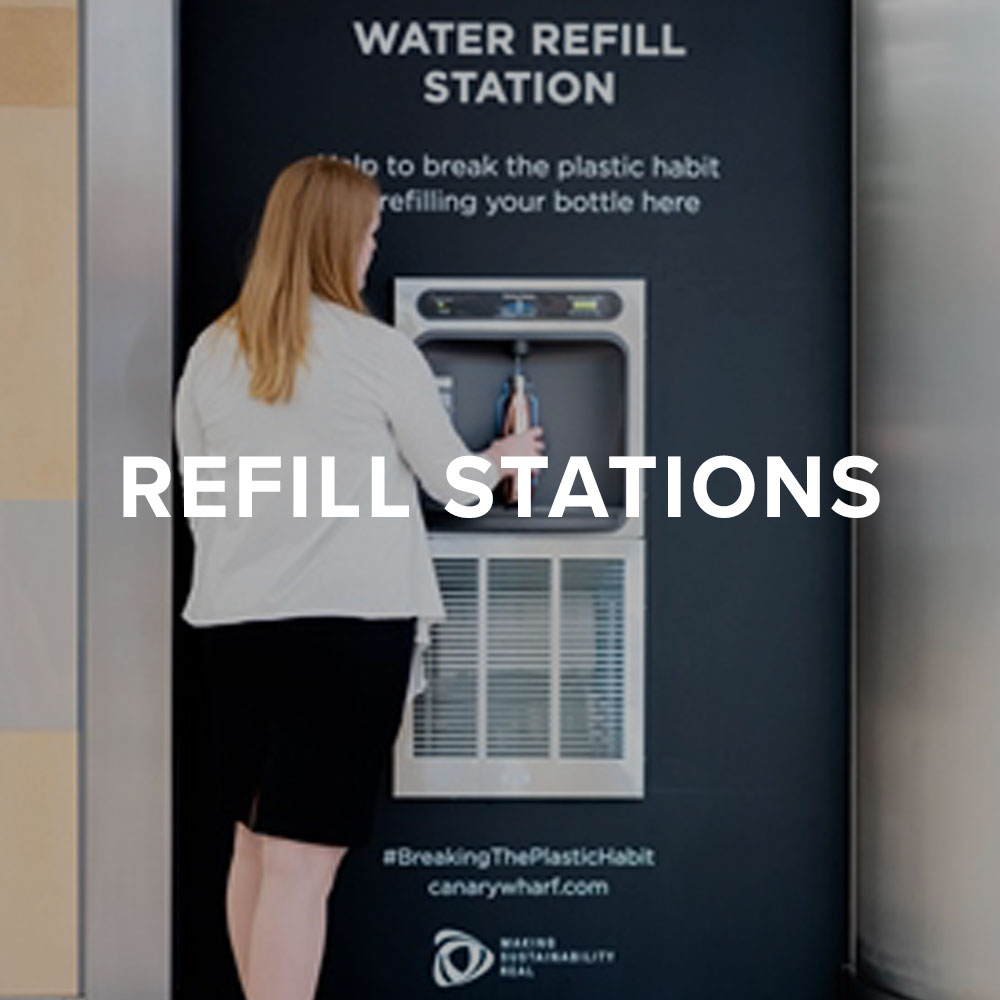 Tile-Water-refill-station.jpg