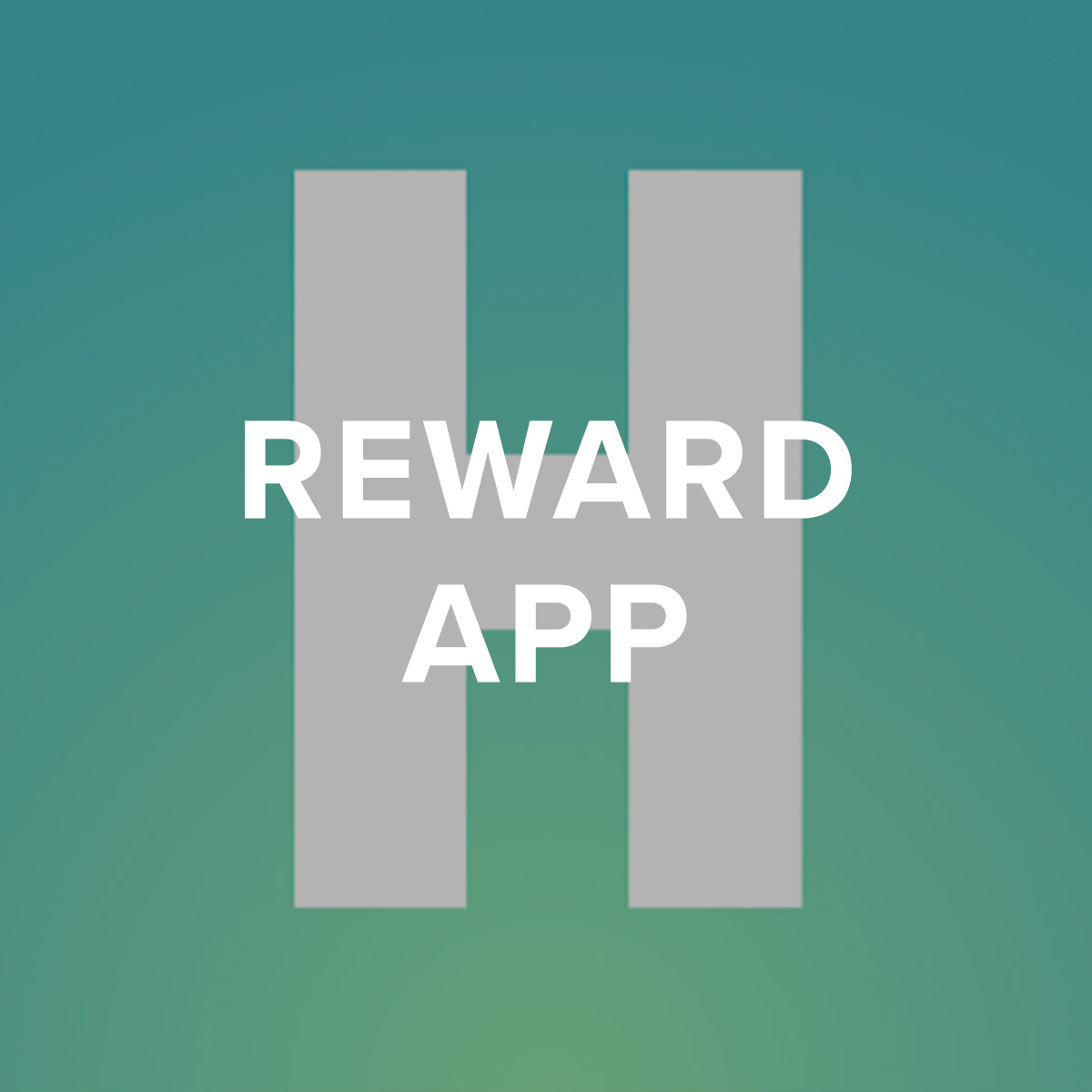 Square-tile-Reward-App.jpg