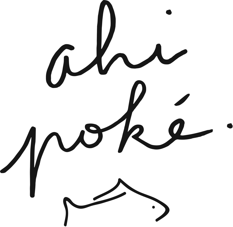 logo_ahi_poke.png