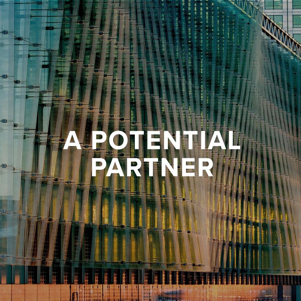 Tile-Canary-Wharf-Potential-Partner.jpg