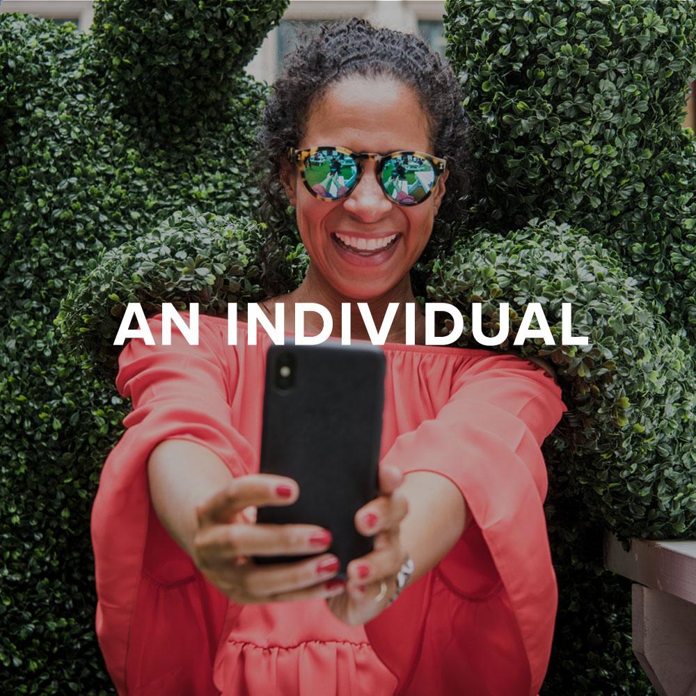 Get-Involved-Individual.jpg