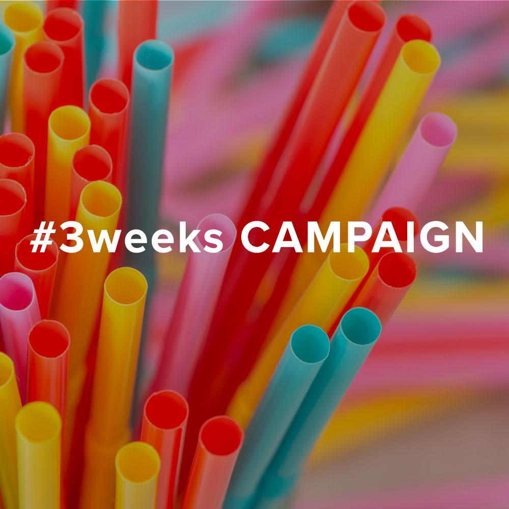Content-tiles-3-week-campaign.jpg