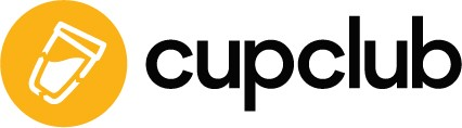 CupClub-Logo.jpg