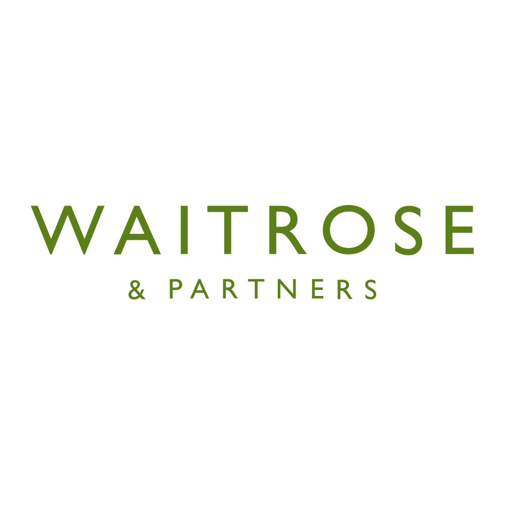 Waitrose.png