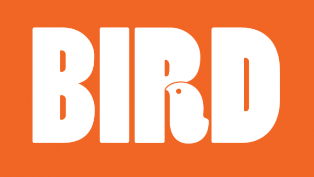Bird v2.png