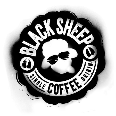 black-sheep-coffee-logo.jpg