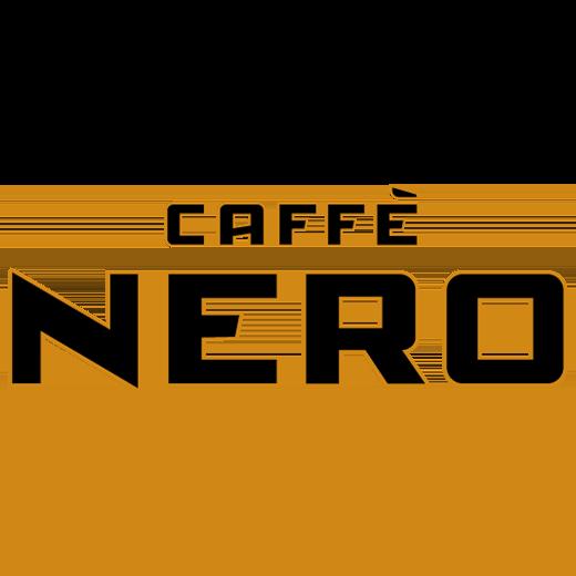 Caffe Nero v2.png