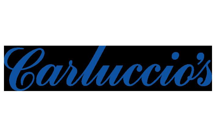 Carluccio's v2.png