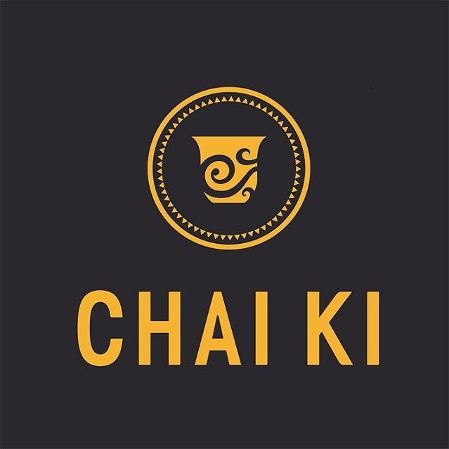 Chai Ki v2.jpg