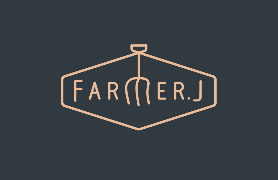 Farmer J v2.jpg