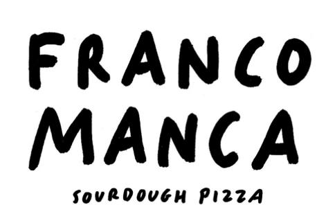 Franco Manca v2.png