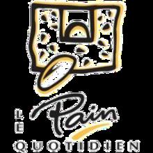 Le Pain Quotidien v2.png