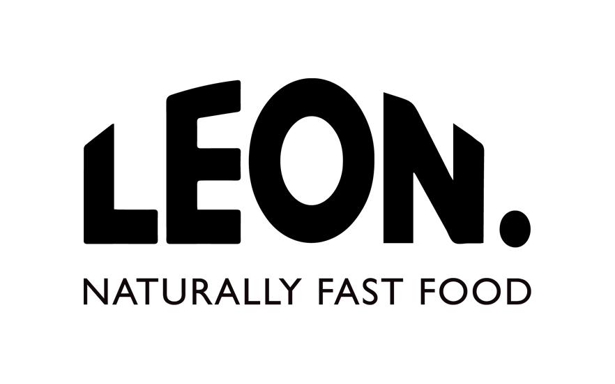 Leon v2.png