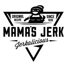 mamas-jerk-logo.png