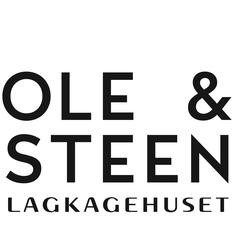 Ole & Steen v2.jpeg