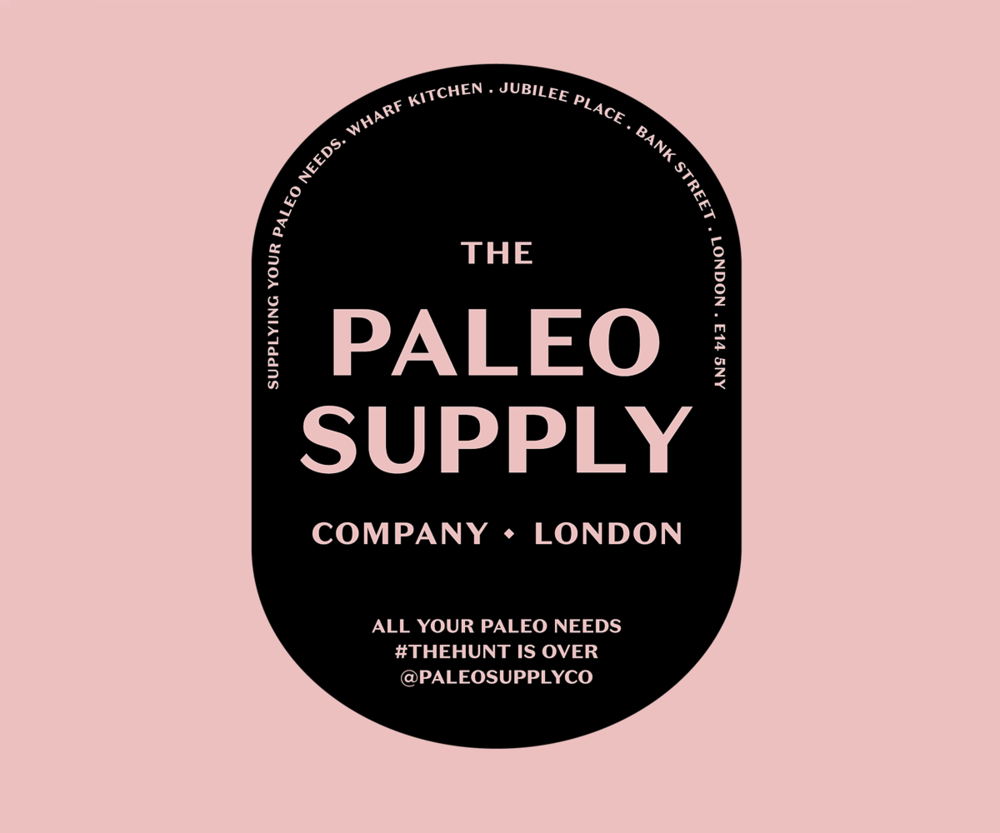 Paleo Supply v2.png