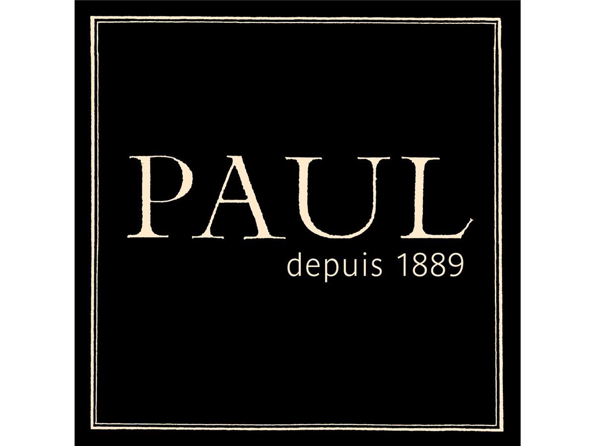 Paul v2.jpg