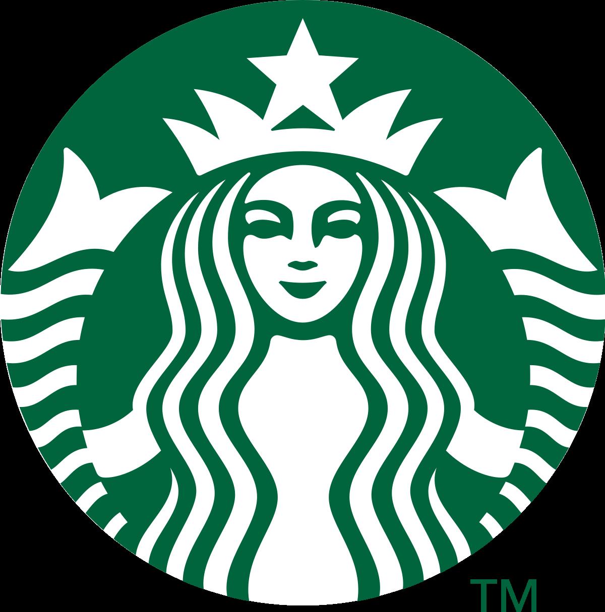 Starbucks v2.png