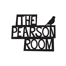 The-Pearson-Room.png