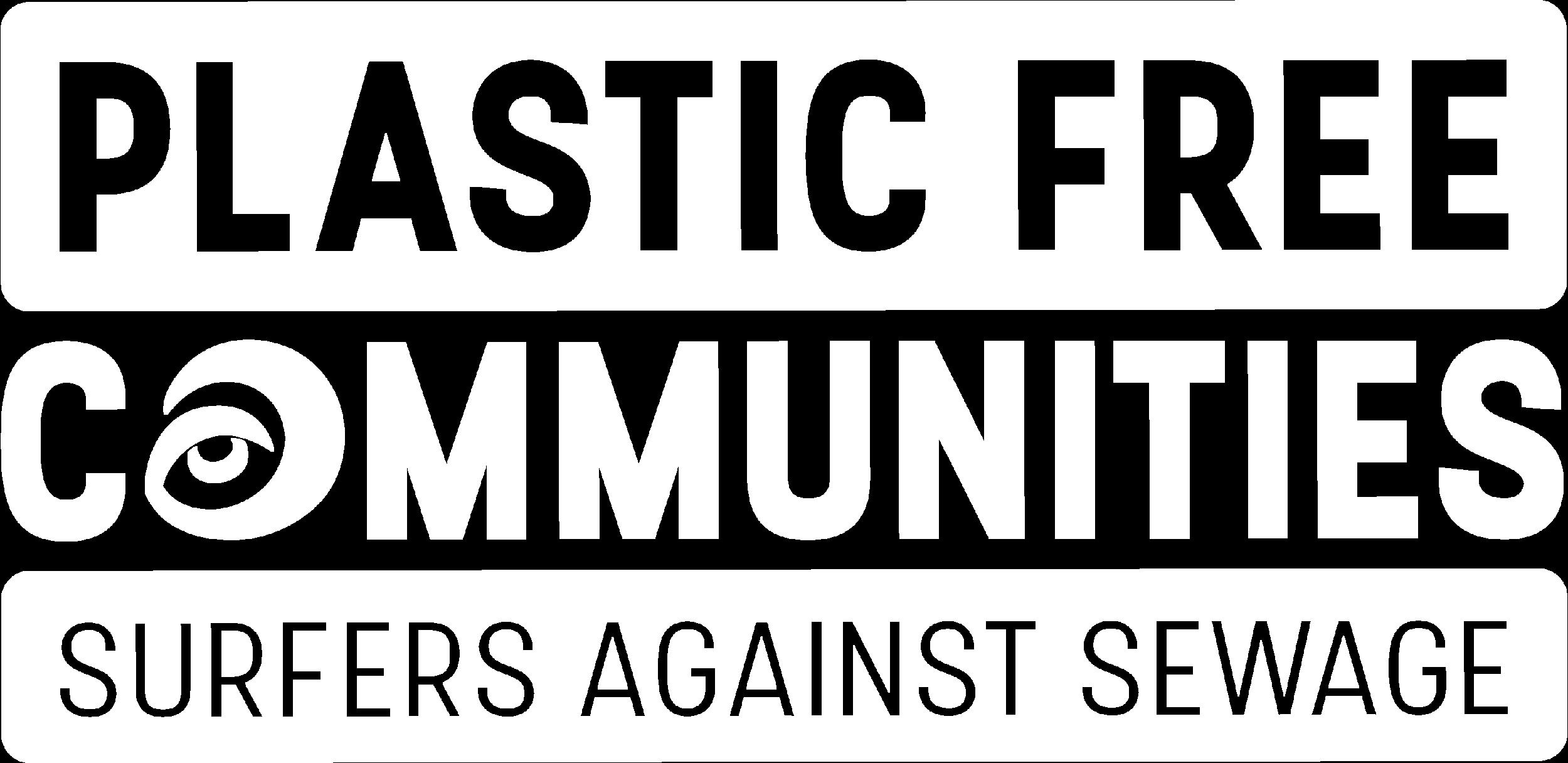 plastic-free-communities-logo-hr.png