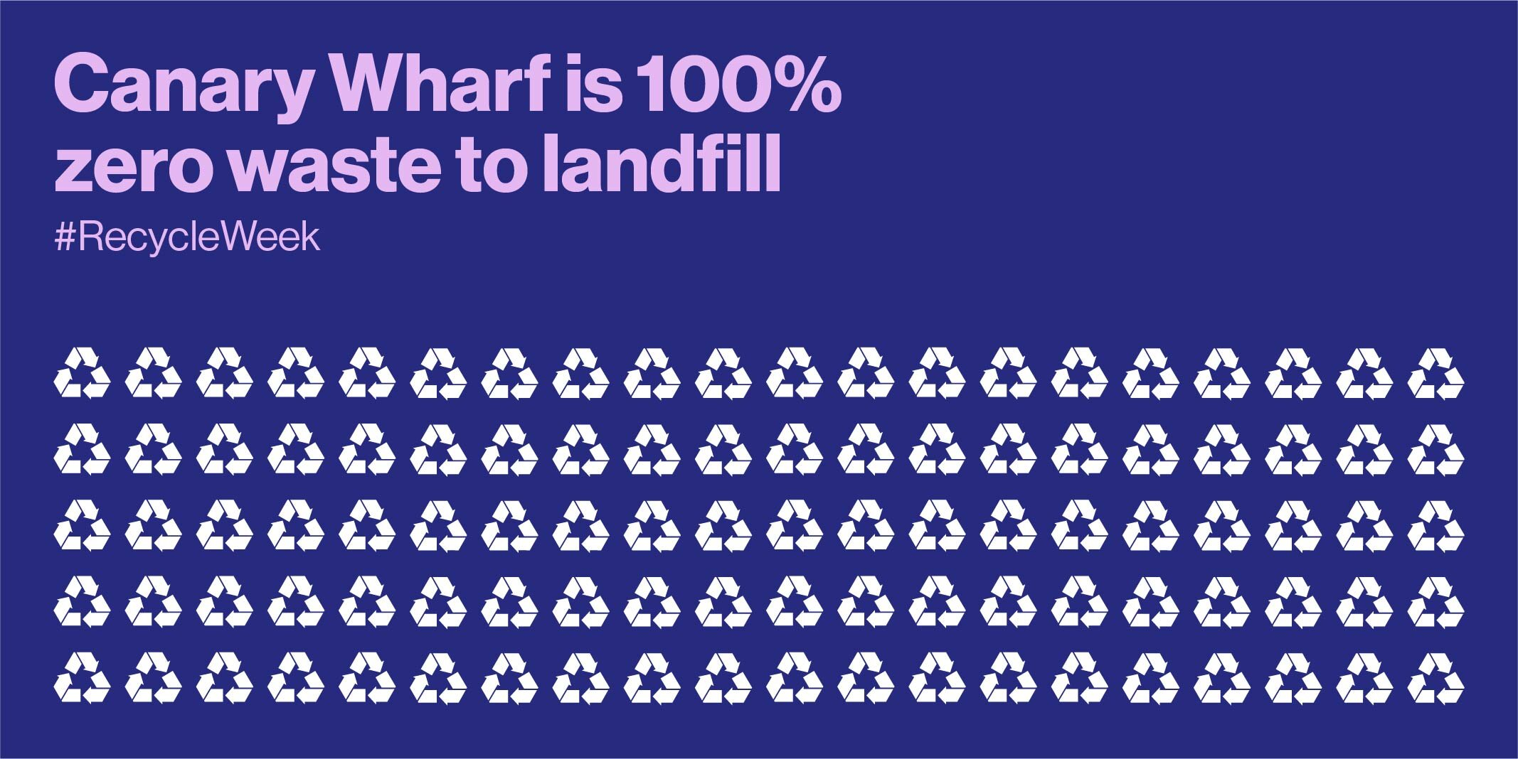 100 zero waste landfill_Twitter 1.jpg