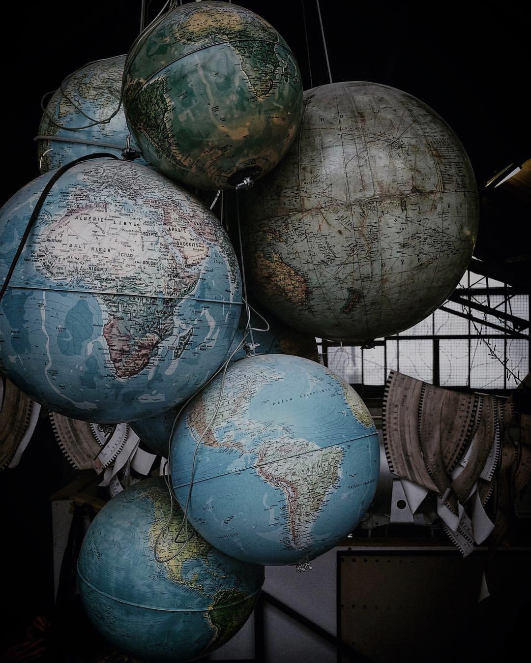 earth hour - Våra tips för nya vanor