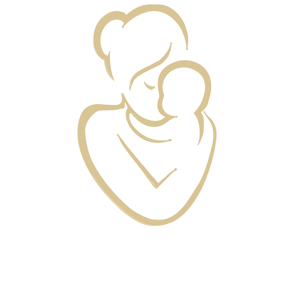 POST NATAL NURTURING massage -