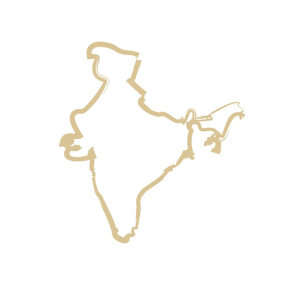 INDIAN AYURVEDA -