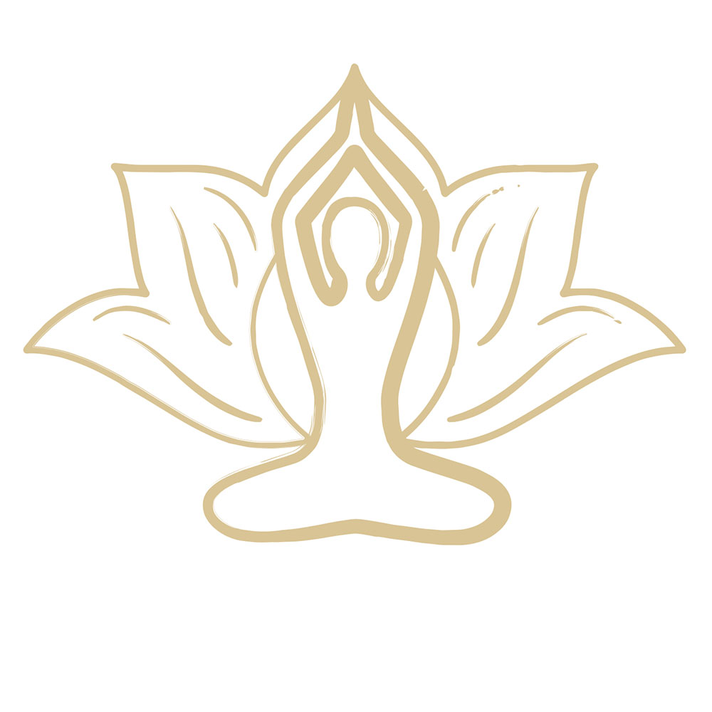 Chakra Balancing -