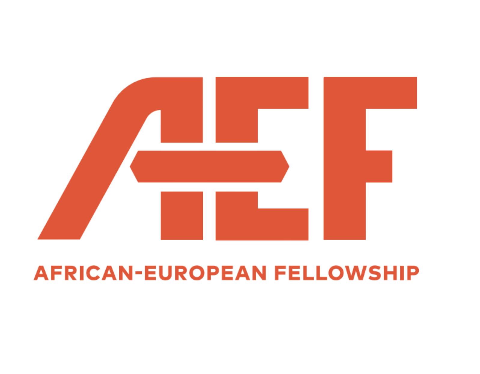 African European Fellowship