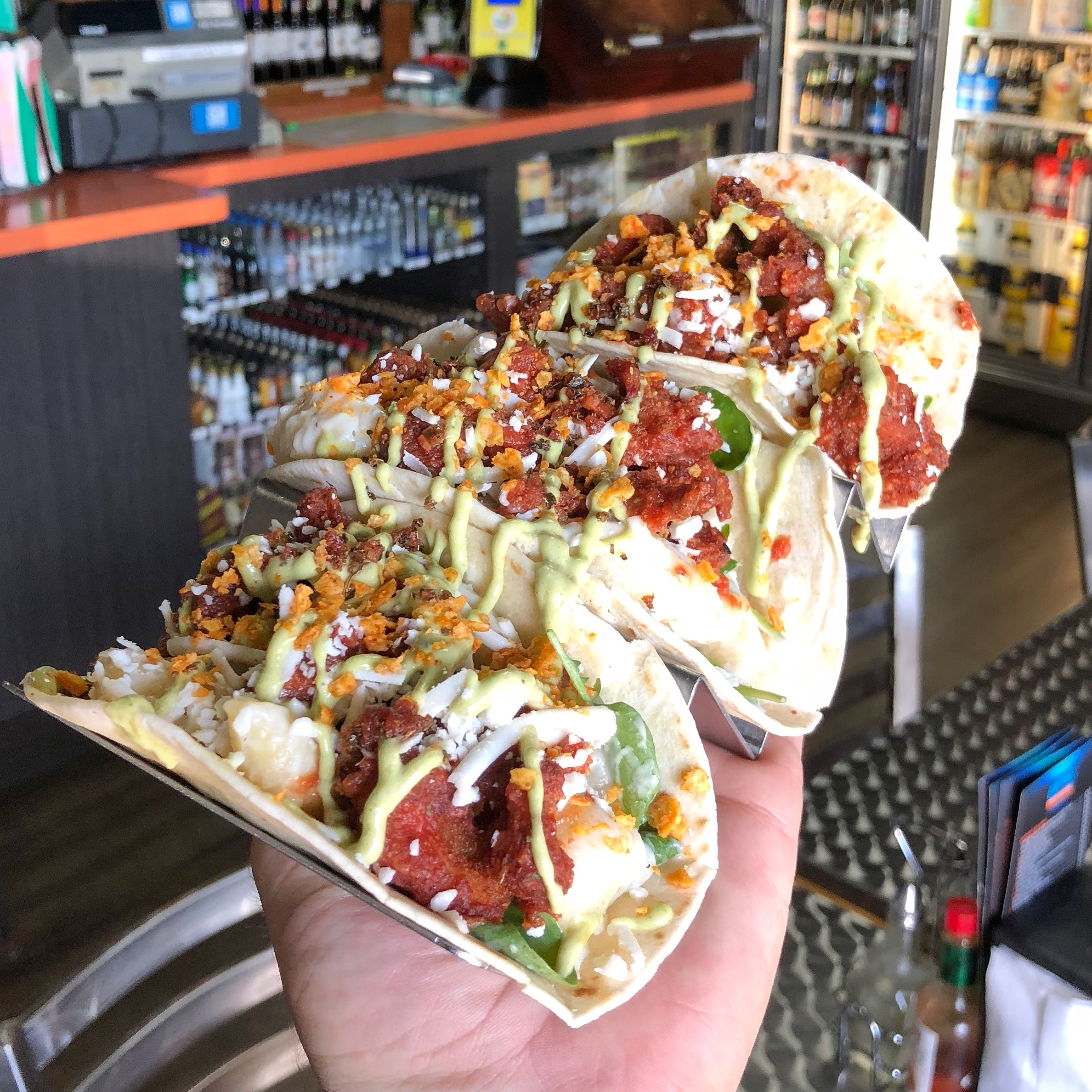 bacon marinara chicken tacos .jpg