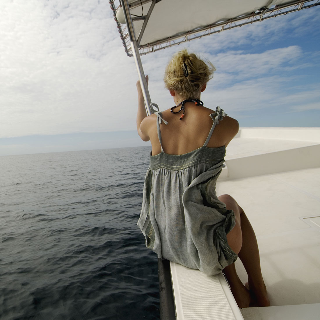 boat.1100x1100.jpg