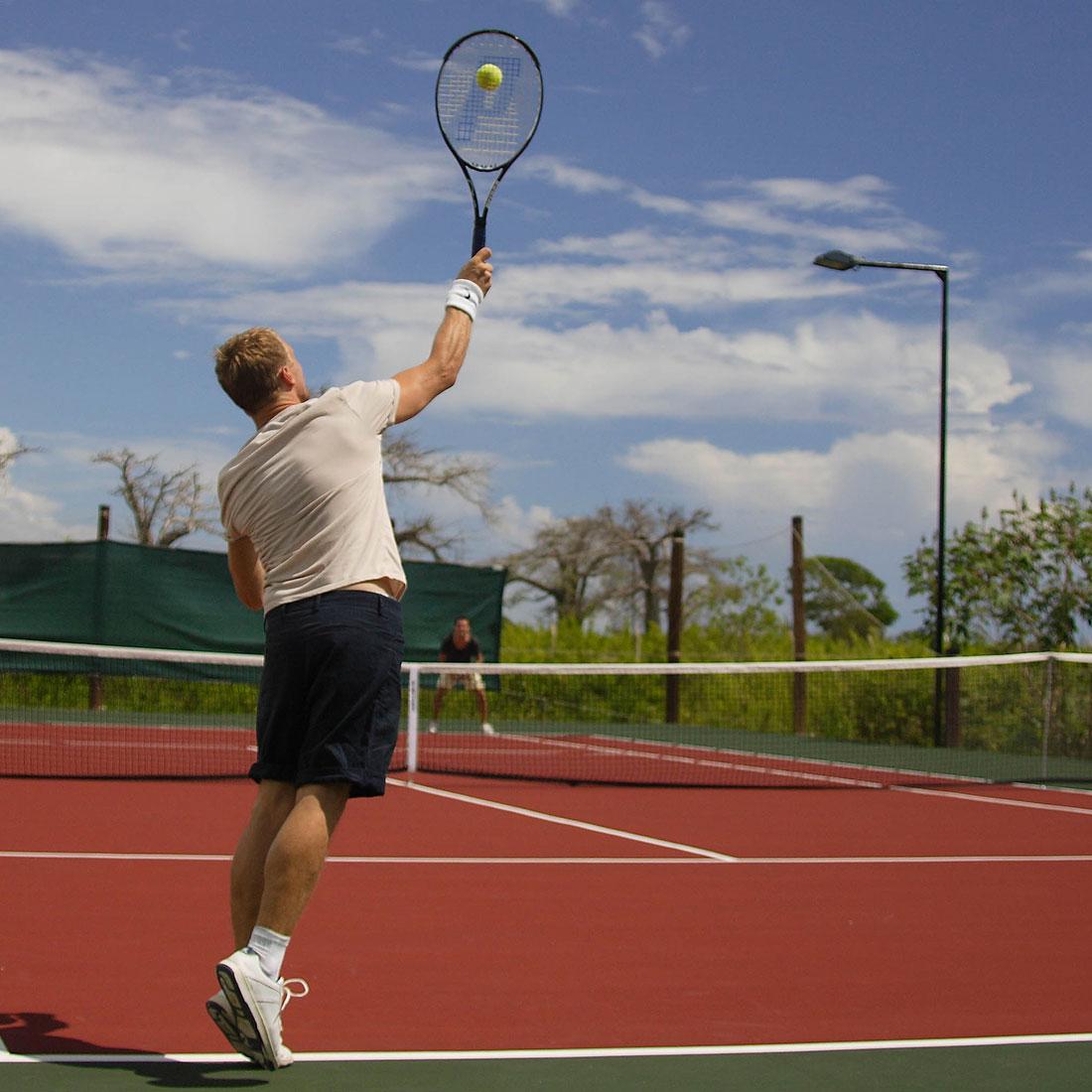 tennis.21100x1100.jpg