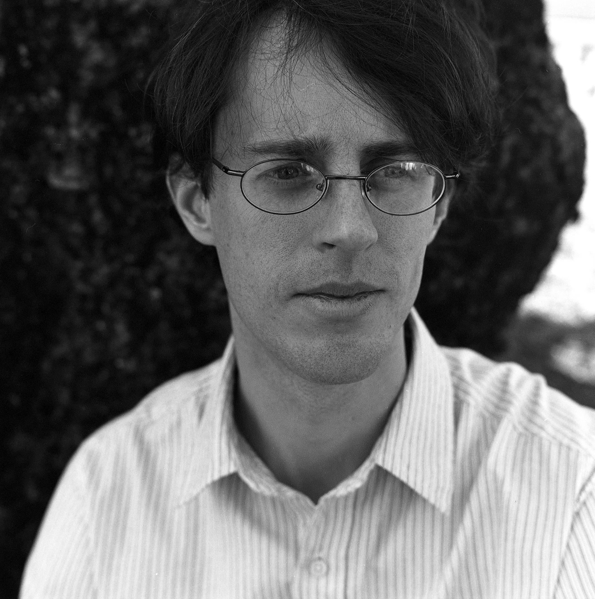 John Rose, Composer.