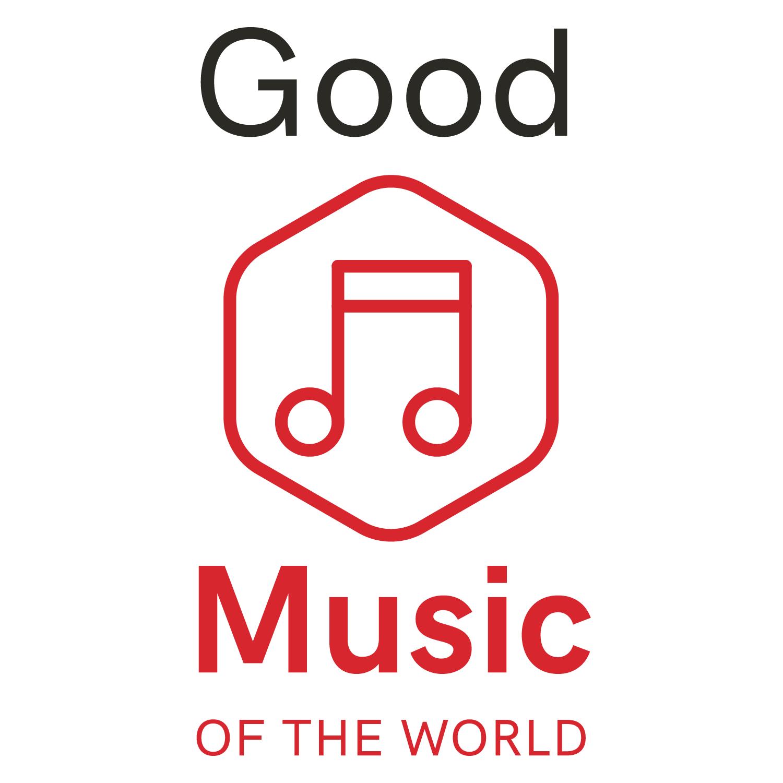 GM_logo_portrait.png