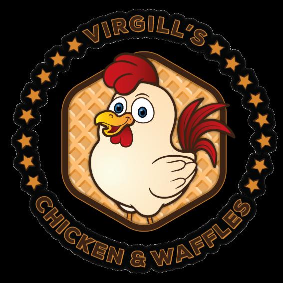 Logo-PNG-S-Web.png