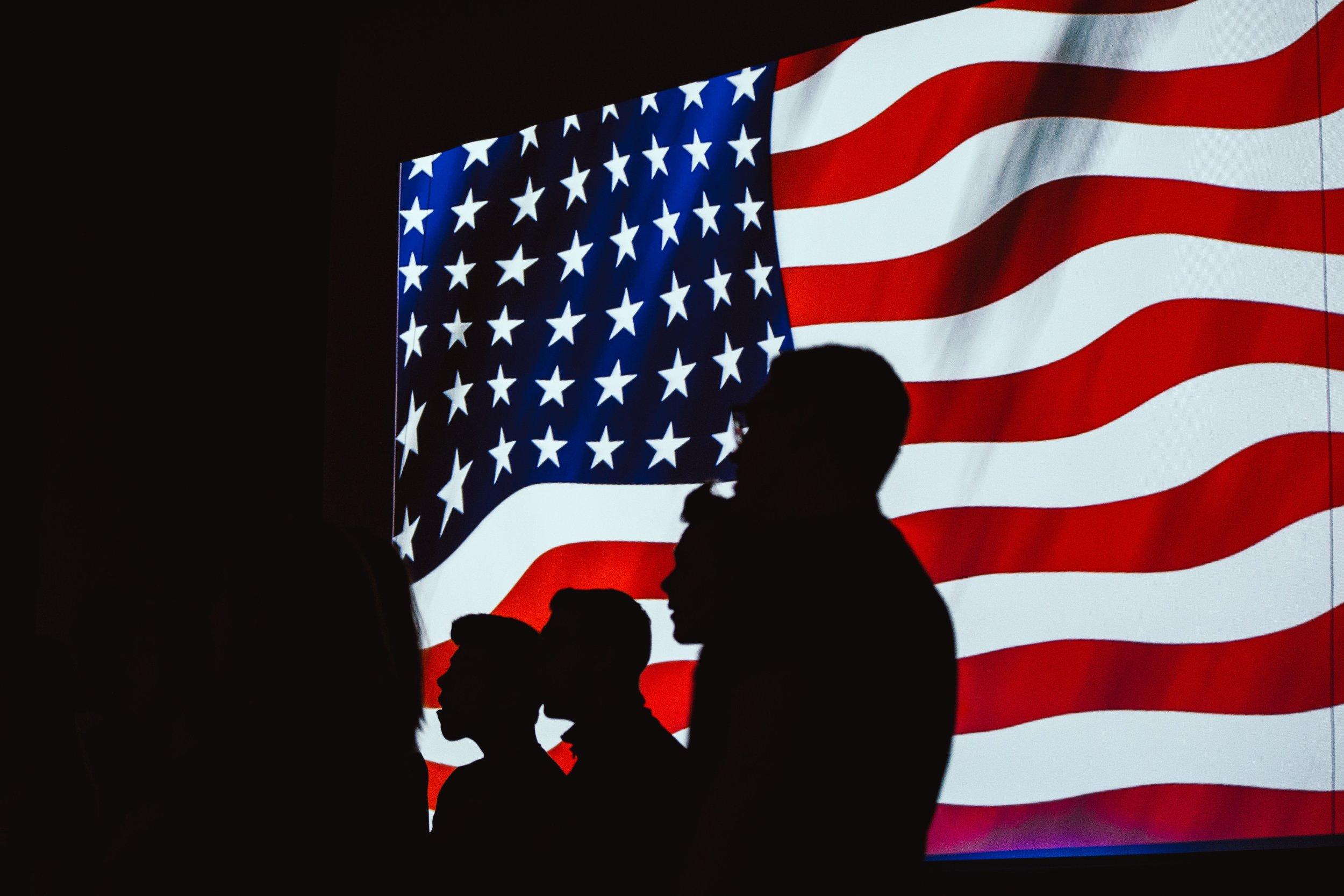 administration-american-flag-background-1046398.jpg