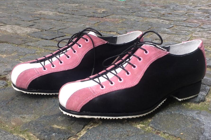 bespoke-shoe-3.jpg