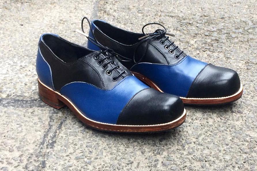 bespoke-shoe-6.jpg