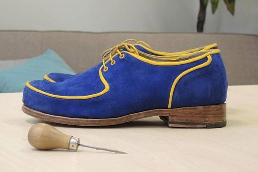 bespoke-shoe.jpg