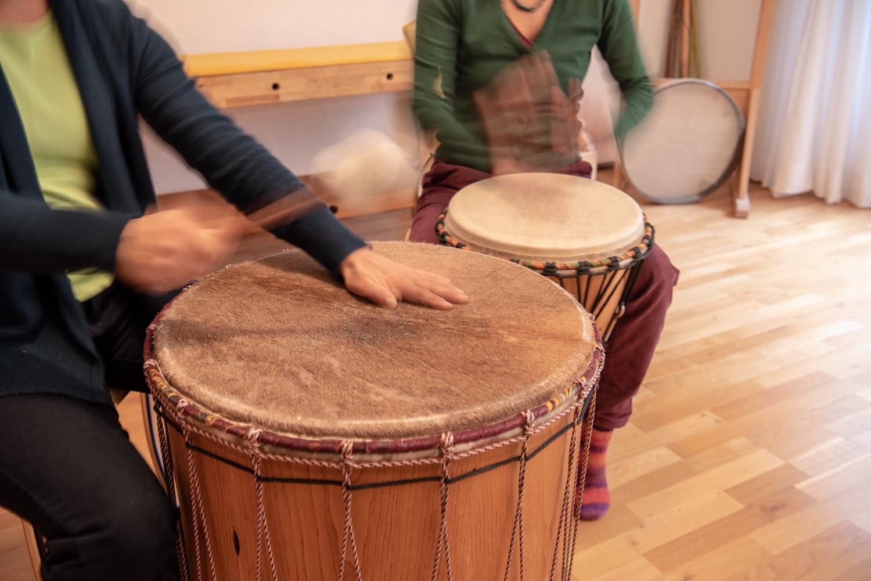 DSC_2731Esther Kaufmann Akkordeon Perkussion Unterricht Luzern.jpg