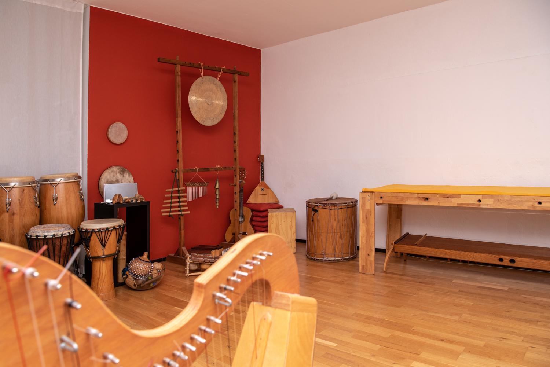 DSC_3026Esther Kaufmann Akkordeon Perkussion Unterricht Luzern.jpg