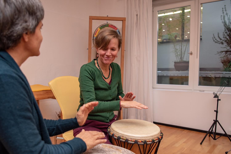 DSC_2678Esther Kaufmann Akkordeon Perkussion Unterricht Luzern.jpg