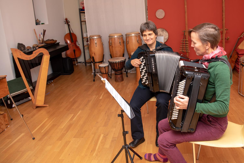DSC_2640Esther Kaufmann Akkordeon Perkussion Unterricht Luzern.jpg