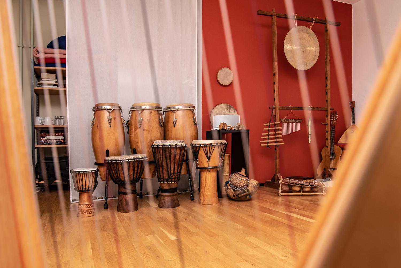 DSC_3028Esther Kaufmann Akkordeon Perkussion Unterricht Luzern.jpg