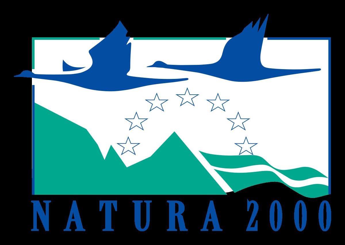 Natura 2000.png
