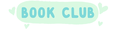 Titles-about-page-club-9-19-18.png